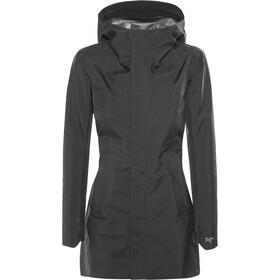 Arc'teryx Codetta Coat Damen black